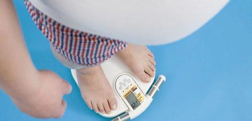 Mehr Amerikaner versuchen, Gewicht zu verlieren, aber nur wenige erfolgreich