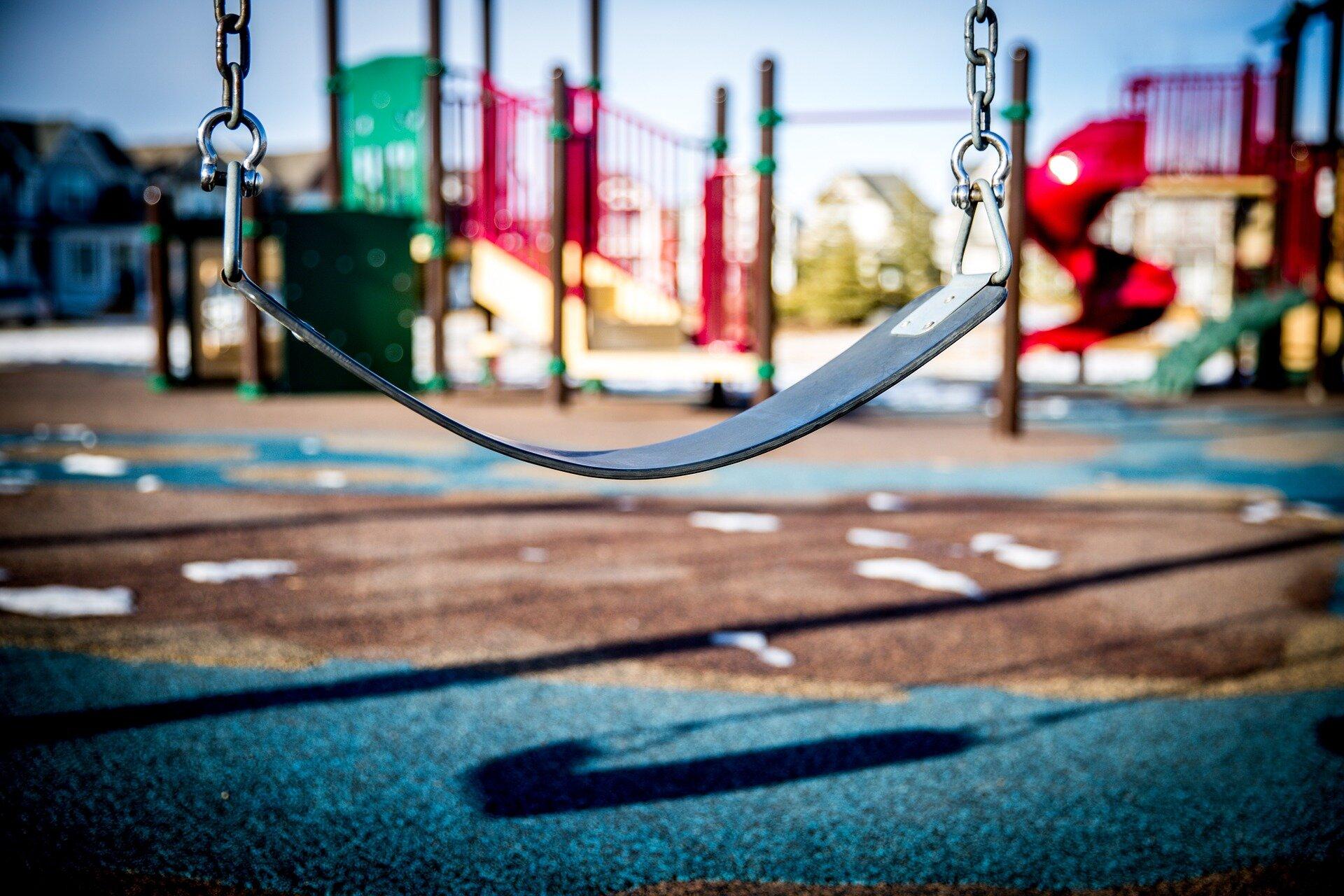 Studie zeigt, dass Kinder mehr Bewegung in der Schule als zu Hause