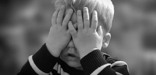 Die Pubertät kann bieten Fenster zurücksetzen Effekte der frühen entzogen Pflege auf stress-Antwort-system