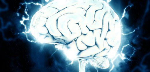 Viele Patienten mit iNPH entwickeln Alzheimer-Krankheit, zu