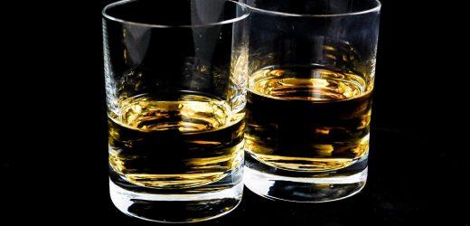 Muster des Jugendlichen Alkoholkonsums zeigen die Notwendigkeit einer frühzeitigen intervention