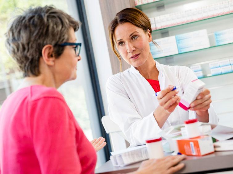 OTC-Gipfel: Wie sinnvoll sind Arzneimittelbewertungen?