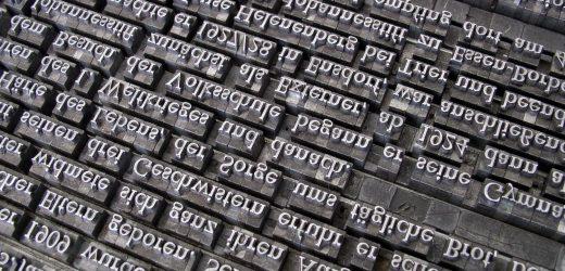 Forschung quantifiziert, wie viel speakers' erste Sprache beeinflusst das erlernen einer neuen Sprache