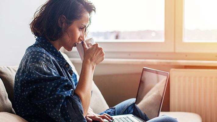Verbraucher-Preis Komfort, self-service bei der Suche nach Pflege-online-Umfrage zeigt