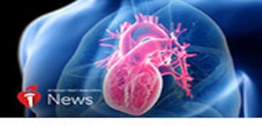 HIV könnte erhöhen das Risiko für Tod durch Herzinsuffizienz