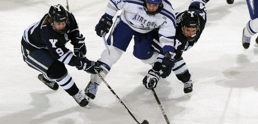 Das Verbot trifft in Jugend-hockey-reduziert die Verletzungen aber nicht Gehirnerschütterungen, findet Studie