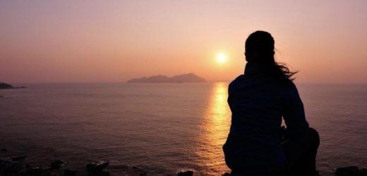 Hier Sind Fünf Gründe, Warum Sie Benötigen, Um Vitamin D