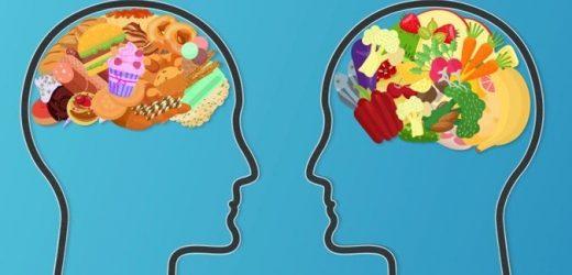 Die Menschen wissen wenig über die Gesundheit des Gehirns, aber mehr wissen wollen