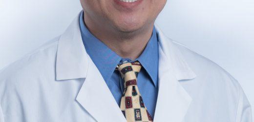 Kombination von chemo-und diabetes-Medikamenten zeigt Potenzial für die Behandlung von Ewing-Sarkom