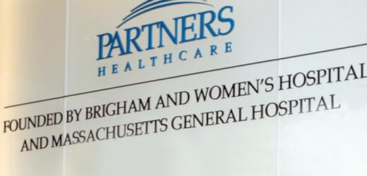 Partner startet expansiven 5-Jahres-digital-Gesundheits-Innovations-plan