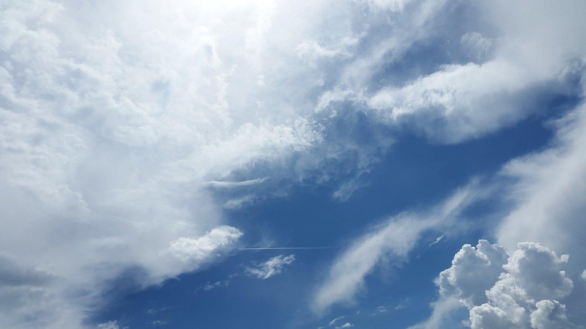 Risiko-Analyse Befugnisse Luftverschmutzung Lösungen
