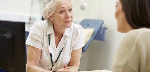 Ihre erste Anlaufstelle und Ihr partner in der recovery: Die GP-Rolle in der psychischen Gesundheitsversorgung