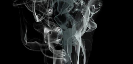 Neue Studie unterstützt die Allen-Carr ' s Easyway (ACE) – Methode, um aufhören zu Rauchen