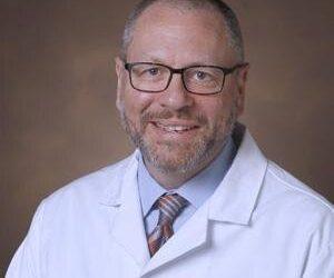 Studie untersucht die Behandlung von Prostatakrebs Entscheidungen