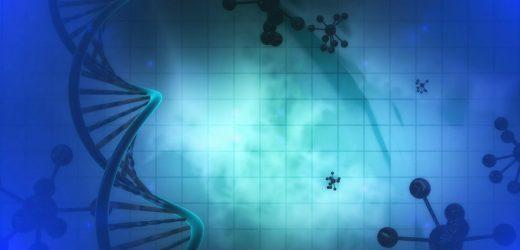 TP53-gen-Variante in Menschen afrikanischer Abstammung verknüpft mit eisenüberladung kann sich verbessern, malaria Antwort