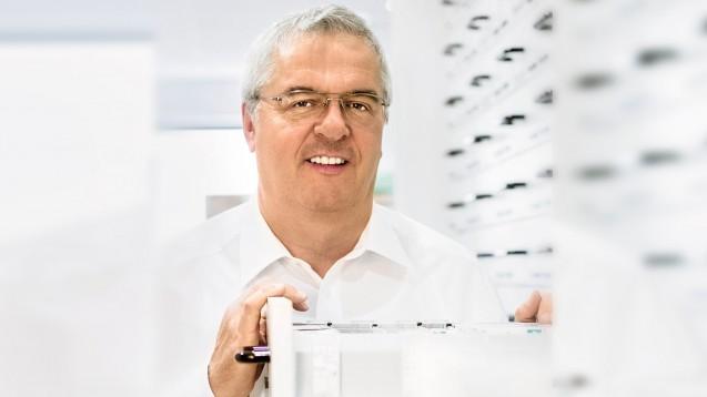 Kammer will Berufsordnung für Apotheken-Impfungen ändern