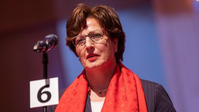 Kammer fordert E-Mail-Abstimmung wegen Bühler-Petition