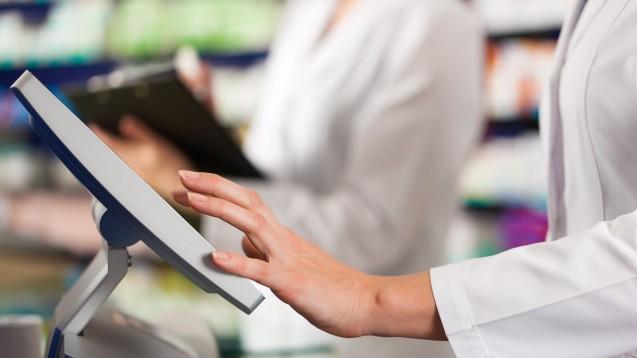 Engpässe, Retaxationen und Beratung sind die Top-Themen der Apotheker