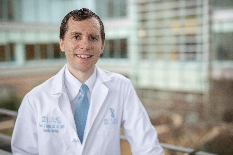Vergleich von Krebs-Kosten ist eine Herausforderung, trotz der neuen Preistransparenz-Regeln