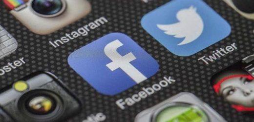 Facebook weiß, was Sie im Netz treiben – Hier löschen Sie die Daten