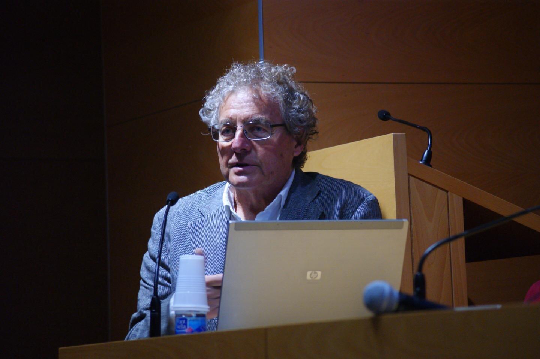 Neue Aspekte der globulären glialen tauopathy, könnten helfen, die Gestaltung von effektiveren Arzneimitteln