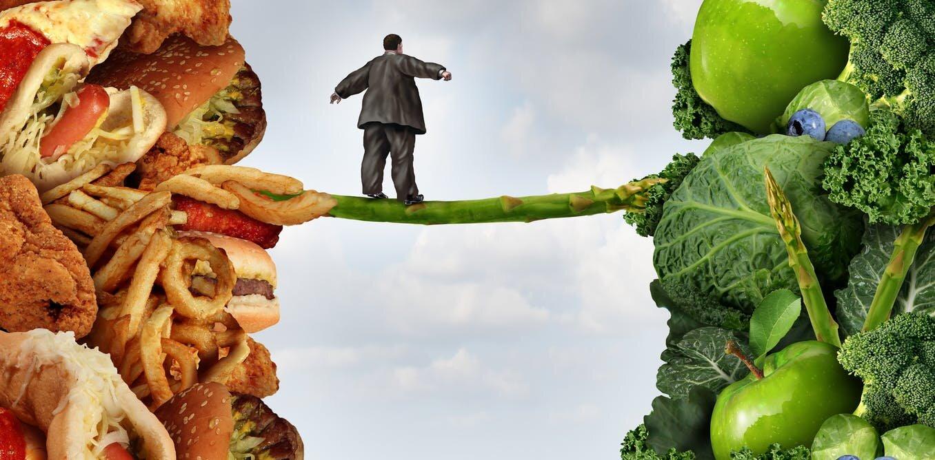Fettleibigkeit, die zweite zu Rauchen, wie die meisten vermeidbare Ursache von US-Todesfälle, braucht neue Ansätze
