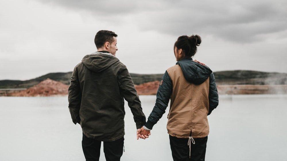 Experten Zeigen, Warum Endearments oder Haustier Namen Machen Sie Ihre Beziehung Stärker