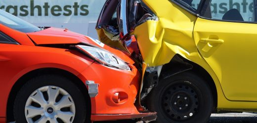 Studie schlägt vor, später Schule beginnen mal reduzieren Autounfälle, Verbesserung der Sicherheit teen