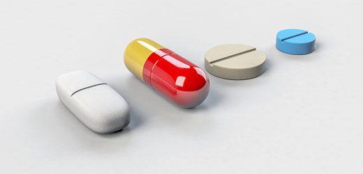 Wenn Sie lebensrettende Medikamente sind knapp, wie Kliniker weisen Sie diese nach?