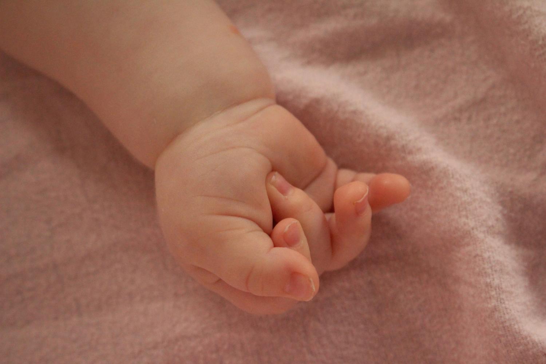 """Wie unsere Geburt und Umwelt """" kann Einfluss auf unsere Gesundheit"""