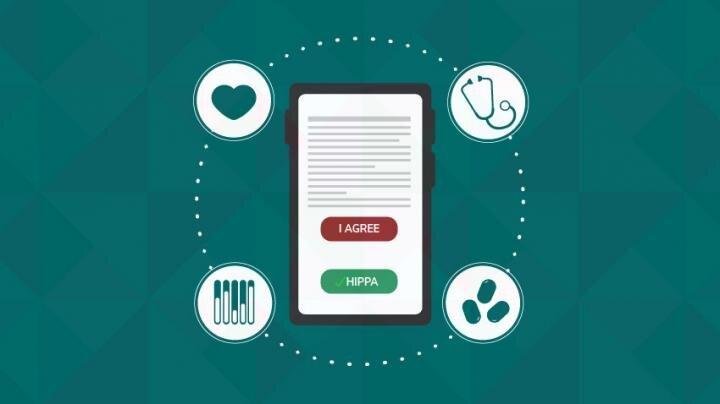 Kardiologen: Big data die Fortschritte der Forschung, aber sollte nicht auf Kosten der Privatsphäre