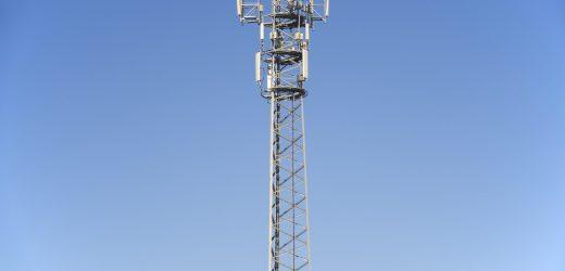 FDA-Bericht weiter, um zu sehen, dass kein Zusammenhang zwischen Handys und Krebs