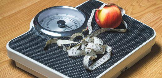 Neue Studie zeigt erhebliche Gewichtszunahme nach Brustkrebs