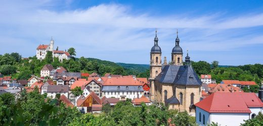 Die Schweiz meldet den ersten Fall des neuen coronavirus