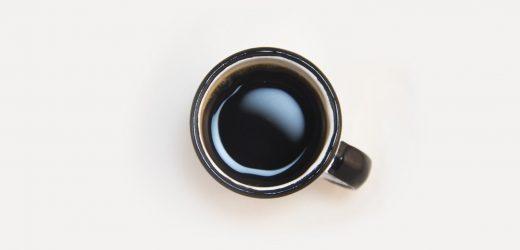 Die komplexe Biologie hinter Ihrem Liebe (oder Hass) Kaffee