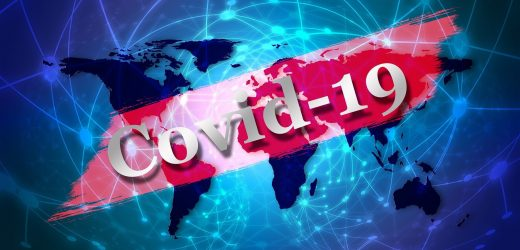 Italien sieht zum zweiten mal in Folge Rückgang der virus-Todesfälle