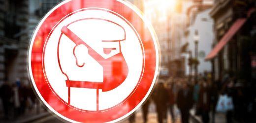 Spanien bewegt sich zu erweitern Ausnahmezustand als virus Todesfälle steigen