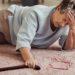 Wurst-Rückruf: Gesundheitsgefahr durch Listerien – Naturheilkunde & Naturheilverfahren Fachportal
