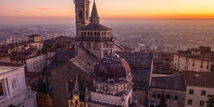 Coronavirus: Schockierender Ärztebericht aus Italien – Bergamo außer Kontrolle! – Naturheilkunde & Naturheilverfahren Fachportal