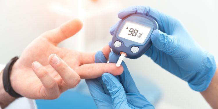 Diabetes: Neues Behandlungsziel durch Vitamin-D-Rezeptoren? – Naturheilkunde & Naturheilverfahren Fachportal