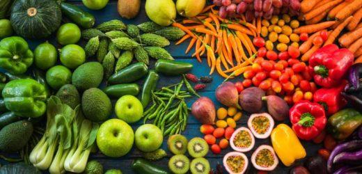 Bei Asthma hilft und schützt diese Ernährung – Naturheilkunde & Naturheilverfahren Fachportal