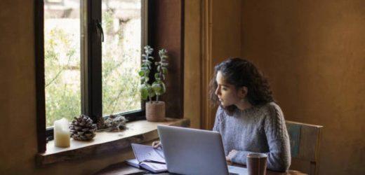 Tipps für den Alltag in der Isolation: Wie Sie Hilfe organisieren können