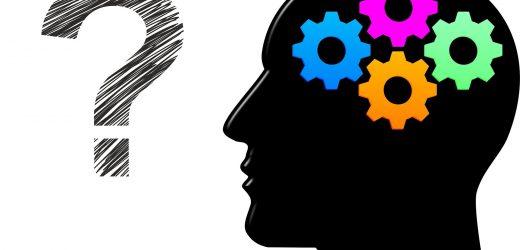 Forscher finden Schlüssel zu halten, Arbeitsspeicher arbeiten