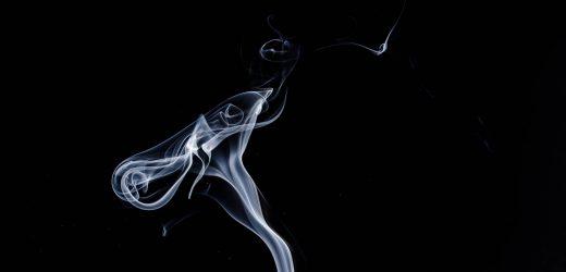 Rauchen während der Schwangerschaft resultiert in einem erhöhten Risiko von asthma-auch im Erwachsenenalter