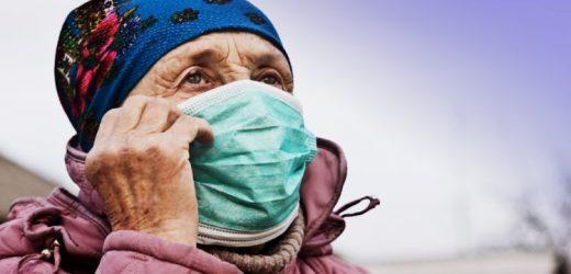 COVID-19: Ältere Menschen müssen besonders geschützt werden – Naturheilkunde & Naturheilverfahren Fachportal