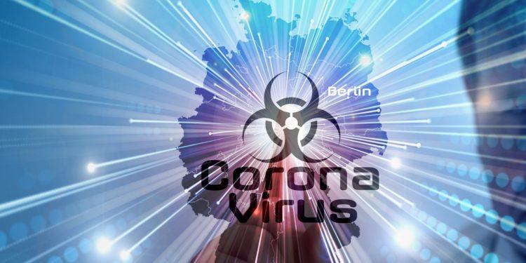 Coronavirus (COVID-19): Explosiver Anstieg in Frankreich mit über 1.100 Todesfällen (Update) – Naturheilkunde & Naturheilverfahren Fachportal