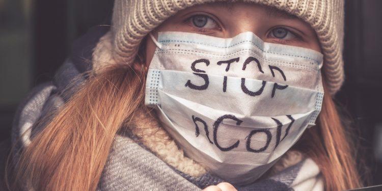 Coronavirus: Warum sind so viele Krankenhäuser noch leer? – Naturheilkunde & Naturheilverfahren Fachportal
