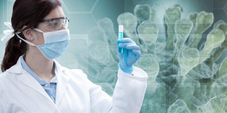 Coronavirus: Wie viele waren bereits infiziert? RKI startet bundesweite Antikörper-Studien – Naturheilkunde & Naturheilverfahren Fachportal