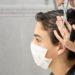 Corona-Maßnahmen senken Luftverschmutzung und damit zusammenhängende Todesfälle – Naturheilkunde & Naturheilverfahren Fachportal