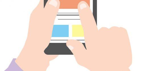 UK entwickelt sich virus-Kontakt-tracing-app trotz Datenschutz-ängste
